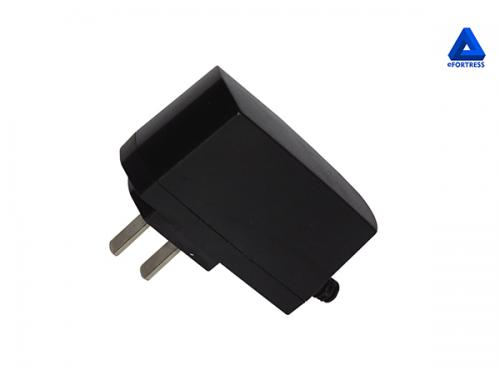 ​6W Series Wall Mounted Switching Adapter/Charge