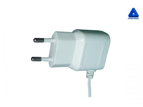 FS002(5W) Series Wall Mounted Switching Adapter/Charge